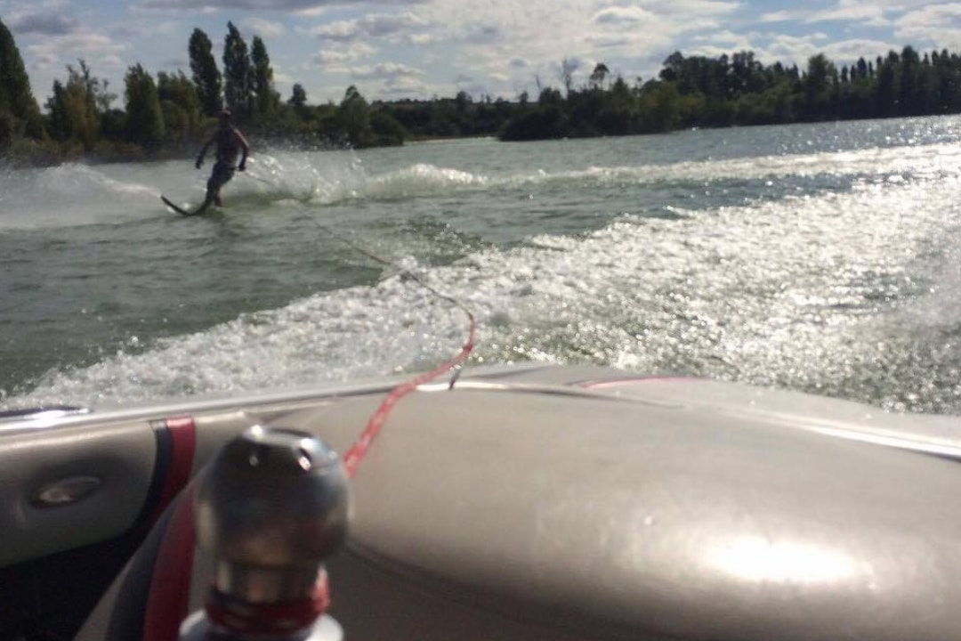 wakeboard, ski nautique, ef'ride, efride